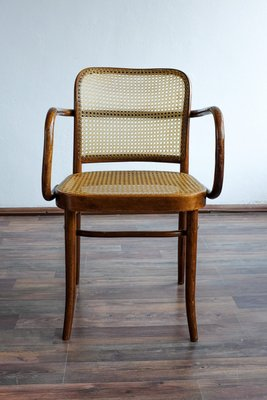 for room dining mismatched classic chairs thonet and the white bentwood chic brown chair