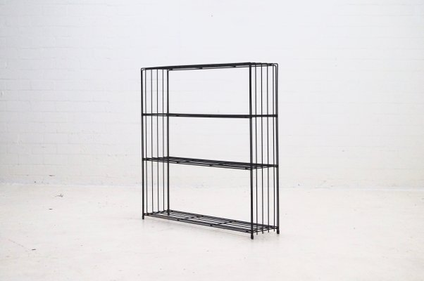 parts buy file door bookcase cabinet glass detail steel office furniture filling bookshelf product metal sliding