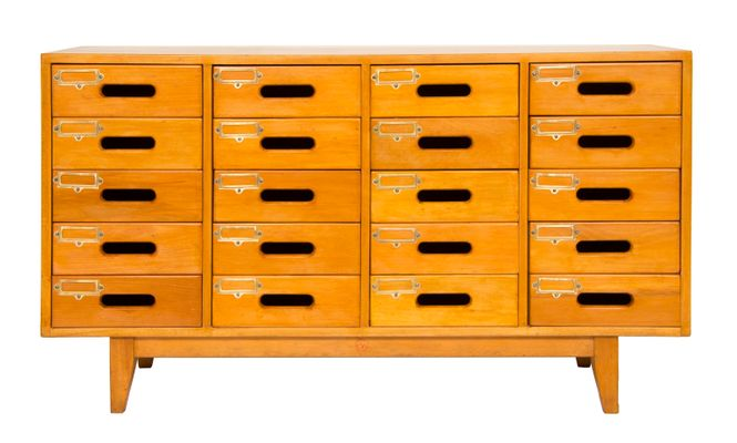 griccrmp style organization com wonderful design industrial chest in drawers set patio drawer interior of paint trends