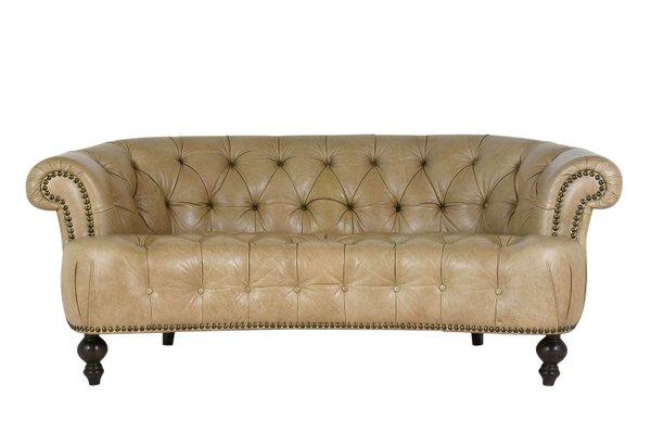 1960s Style Sofa Home The Honoroak