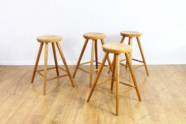 Vendita sgabelli. simple vendita sedie tavoli divani sgabelli