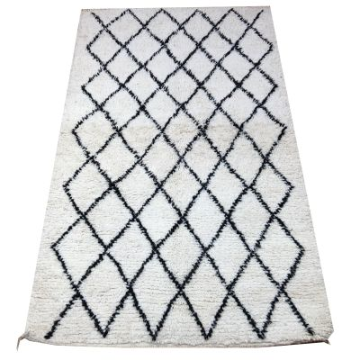 from berber your wool for five home rugs to style the west buy elm souk best of rug