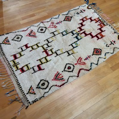 products rugs vaibad grande cotton berber rug hunterior