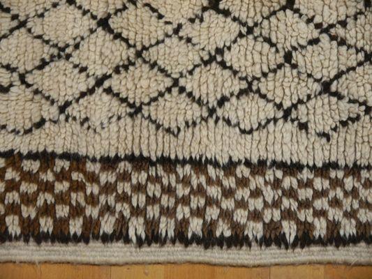 x london moroccan berber rugs rug