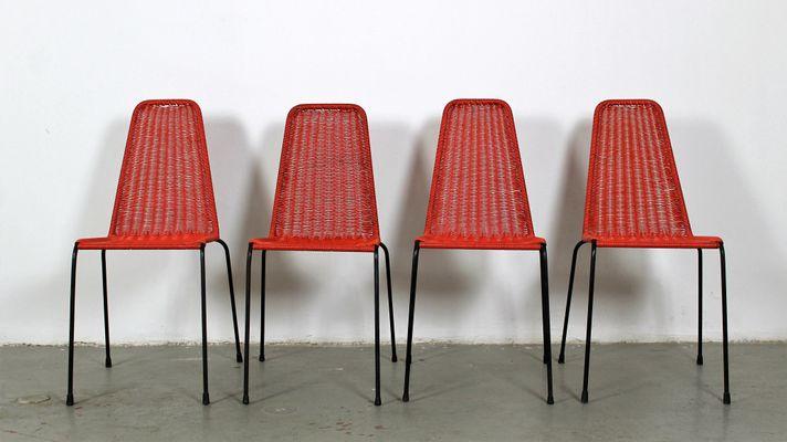 83 OFF Modani Modani Bellagio Contemporary Dining Chair Set