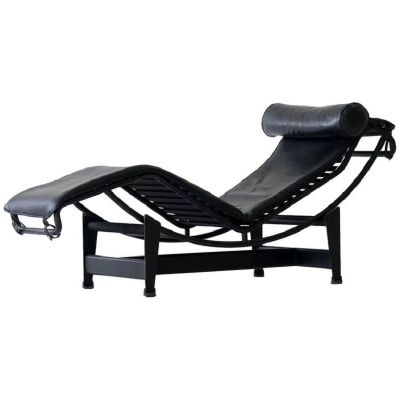 lounge com chaise alibaba detail corbusier product buy chair le on