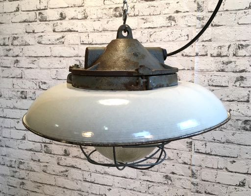 industrial light sphere lights sinks glass best clear fixtures kitchen globe pendant