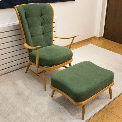 Atractivo Muebles De Turco Del Otomano Modelo - Muebles Para Ideas ...