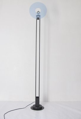 Halogen floor lamp from philips 1980s for sale at pamono halogen floor lamp from philips 1980s 1 aloadofball Gallery