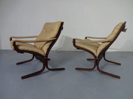 Atractivo Muebles De Cuero Redondo Mesa De Cóctel Bosquejo - Muebles ...