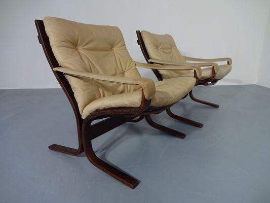 Lujoso Mesa De Cuero Muebles Otomana Friso - Muebles Para Ideas de ...