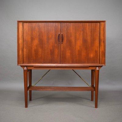 now falls pd seneca bar brookstone miller cabinet home at howard liquor buy