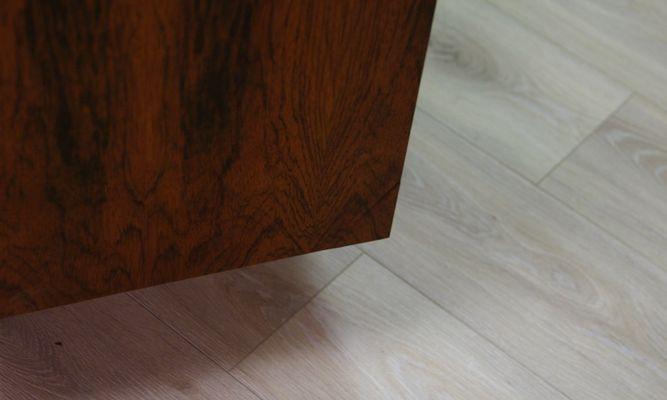 Rosewood Veneer Sideboard with Sliding Doors \u0026 Drawers from Farsø Møbler 1960s 12 & Rosewood Veneer Sideboard with Sliding Doors \u0026 Drawers from Farsø ...