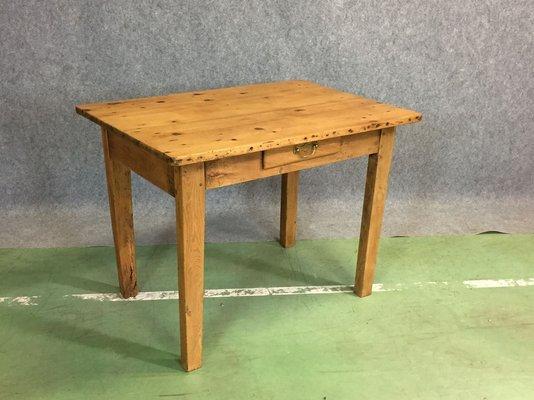 Tavolo Da Lavoro Antico : Banco da lavoro antico in vendita su pamono