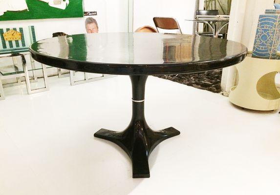 Italienischer Tisch von Ignazio Gardella & Anna Castelli Ferrieri ...