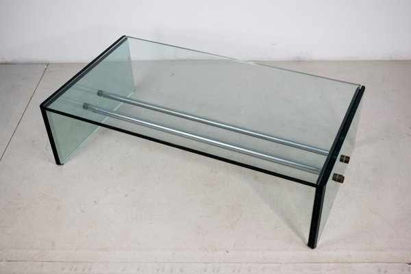 Glass Coffee Table New On Photo of Cool