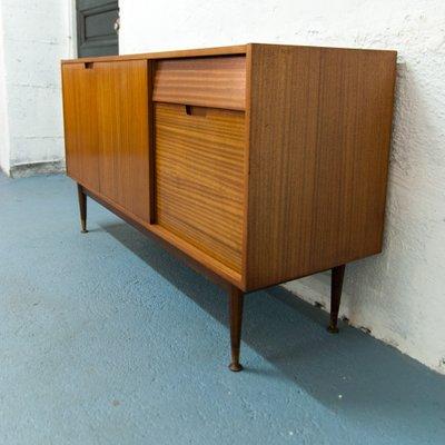 Credenza, anni \'60 in vendita su Pamono