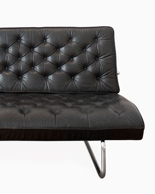 Model F 40 Sofa By Marcel Breuer For At Pamono
