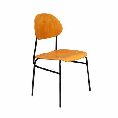 https://cdn10.pamono.com/p/g/p/1/p1000583_1/vintage-school-chair-1960s-1.jpg