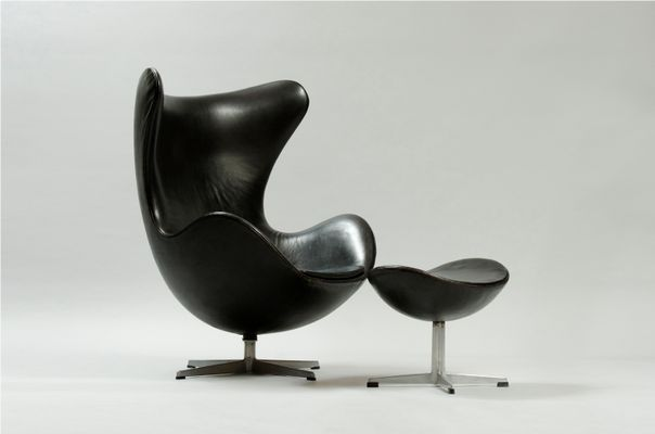 thor white replica shop shell inner red ovalia egg chair henrik larsen