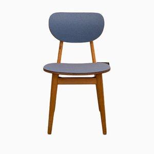 Chaise de Salle à Manger Vintage par Cees Braakman pour Pastoe, Pays-Bas