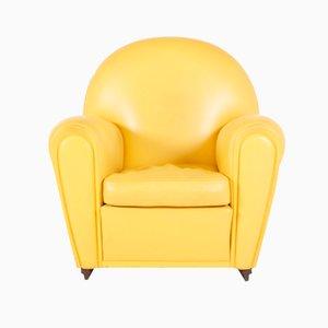 Sitzmöbel für Poltrona Frau online bei Pamono
