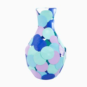 Fimo Vase from Bakery Studio