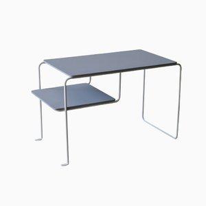Beek Side Table by Elmar Berkovich for t'Spectrum, 1950s