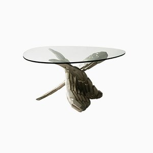Table Basse Wings par Nigel Coates