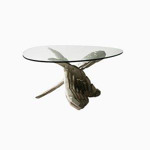Wings Couchtisch von Nigel Coates