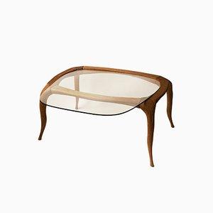 Table Basse Domo par Nigel Coates