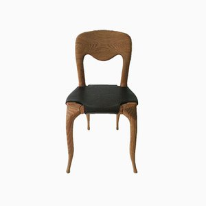 Domo Chair von Nigel Coates