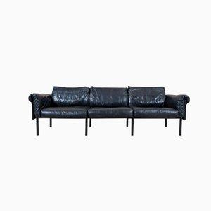 Ateljee Sofa by Yrjö Kukkapuro for Haimi
