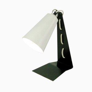 No. 1246 Hook Table Lamp by J.T. Kalmar, 1960s