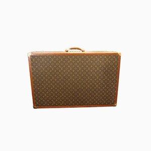 Monogramm Koffer von Louis Vuitton, 1970er