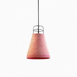Sarn Lampe B von Thinkk Studio for Specimen Editions