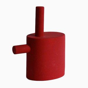 Cuore in Rot von Studiopepe