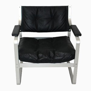 Lounge Chair by Karl-Erik Ekselius for JOC Vetlanda, 1960s