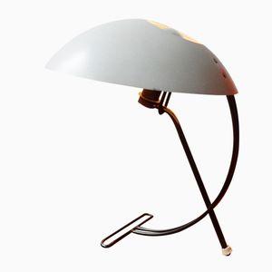 Mid-Century NB100 Tischlampe von Louis Kalff für Philips