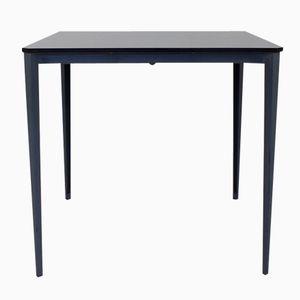 Modell Recent Tisch von Wim Rietveld für Ahrend De Cirkel, 1970