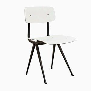 Result Chair by Friso Kramer for Ahrend de Cirkel, 1950s
