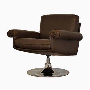 Vintage DS 31 Sessel von De Sede, 1970er