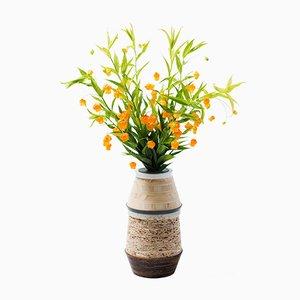 Tall Babilus Vase by Nir Meiri, 2014