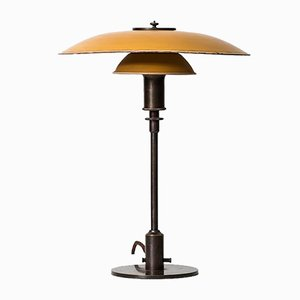 PH 3½ /2 Table Lamp by Poul Henningsen for Louis Poulsen