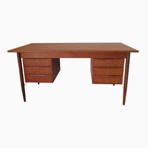Bureau par Gunnar Nielsen Tibergaard, Danemark, 1960s
