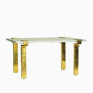 Table Basse T9 par François Arnal pour Atelier A, 1970s
