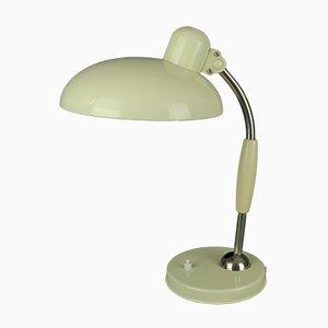 Vintage Austrian Model TL122 Table Lamp by Christian Dell for Koranda