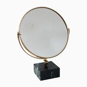 Tischspiegel von Gio Ponti für Fontana Arte, 1955