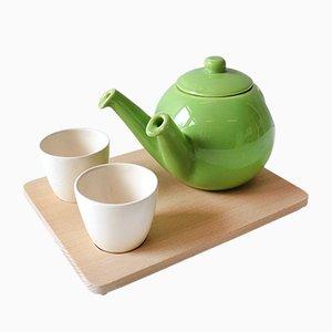 Teagether Teeservice von Studio Lorier