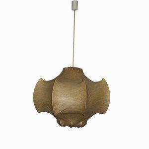 Viscontea Lampe von Achille & Piergiacomo Castiglioni für Flos